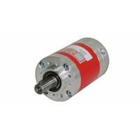GVM系列伺服电机 德国 Mattke 工作电压为 24 至 800 VDC
