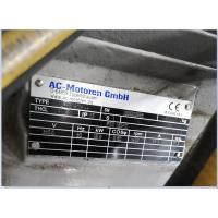 AC-MOTOREN JM 180M-4 三相电机