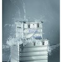 ZARGES K 470 通用盒40565750 毫米 × 550 毫米 × 380 毫米