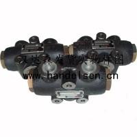 瑞士BUCHER液压阀QT62-080/43-032R