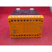 德国Dold继电器0009431 AA7562.32 AC50HZ 230V O,2-30S