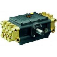 意大利Interpump工业泵58系列E2D 2810