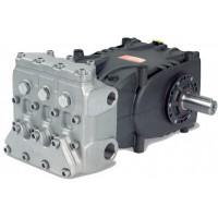 意大利Interpump工业泵66系列W 1550