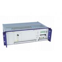 E-470 • E-472 • E-421 PICA压电式控制器