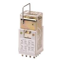 法国ENERDIS继电器RE3000N
