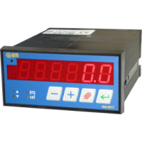 QEM 控制器 MC235.09系列 提供4 个可编程输出 意大利进口