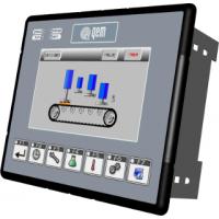 意大利 QEM 定位器 HB237.04A系列
