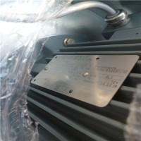 专业销售热回收通风-Helios