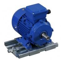 专业销售铸铁电机AM1-AmTecs