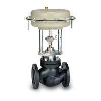 OMC控制阀气动执行器变送器产品优势供应