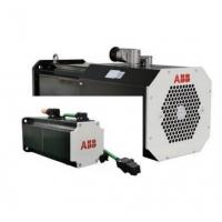 ABB伺服电机欧洲进口伺服电机产品优势供应