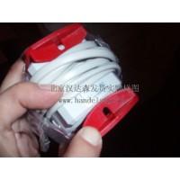 MBS18060 ASK 561.4初级电流:1200A