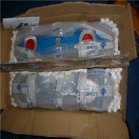 专业销售油水换热器1Pass-PILAN