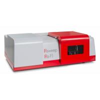 IRis-core – 双梳状光源 光功率 20 毫瓦 - 300 毫瓦  瑞士 IRsweep