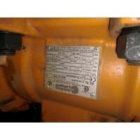 意大利Italvibras机械振动器高频振动器
