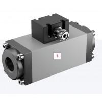 奥地利KRAL螺杆低噪音低脉动优秀的抽力