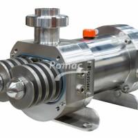 Pomac泵来自荷兰正品卡车泵凸轮泵自吸泵