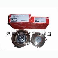 瑞典INOR温度传感器70IPL00001-003 PT100原装进口