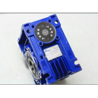 MOTOVARIO无级变速器+蜗轮减速机 NMRV 050
