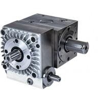 德国TANDLER 减速机齿轮箱进口供应