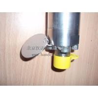 百福Bifold电磁阀 BIFOLD SJ06-E1-52-XX-E1-961-220VAC