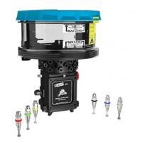 意大利DROPSA电动润滑线性泵技术参数介绍