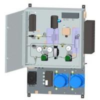 BARTEC防爆自动化产品矿用电气进口品牌供应
