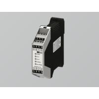 ASO安全产品ELMON继电器32-242优势供应