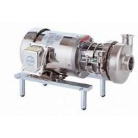 SPX FLOW 立式重型流程泵