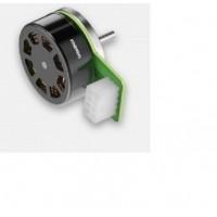 瑞士MAXON MOTOR电机MODEL236659原装进口