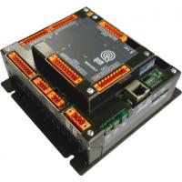 QEM C1-R31 - PLC/CNC系列  意大利进口