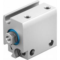原厂供应德国进口Festo电磁阀、气控阀、手控阀和机控阀