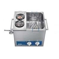 德国BANDELIN超声波清洗器K1001MC在科学和技术中广泛应用