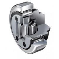 专业销售重型轴承3.054-WINKEL