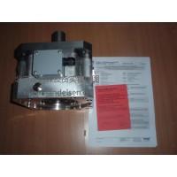 德国Chr. Mayr电磁离合器GmbH +  Co. KG 899.000.02