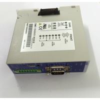 德国CMC电子测量和监视继电器MH40E
