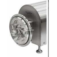 荷兰品质Pomac卫生离心泵CPC