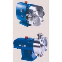 ALFA-LAVAL换热器MOPX309 ALFA-LAVAL MOPX310