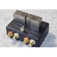 德国 Pikatron 开关式变压器 介电强度:100  V .. 10  kV