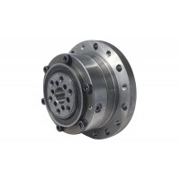 sitspa联轴器减速机动力传动产品优势供应