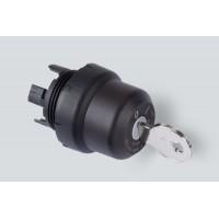 RSTAHL照明系统TEF9964