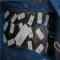 Mubea气门弹簧170001