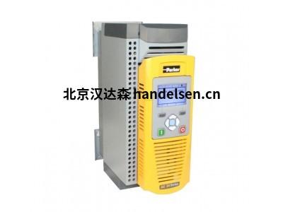 INDUR电源转换器制动器离合器优势供应