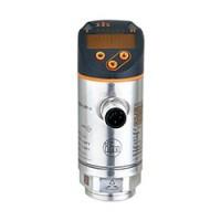 德国IFM压力传感器PN7071