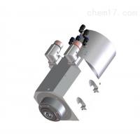 熔体压力传感器DYNA-4TEMATEC直供