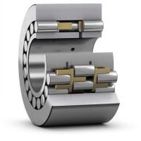 SKF进口轴承品质保证进口供应