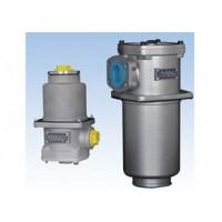 进口HYDAC过滤器RFBN/HC160DE10D1