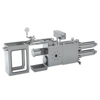 瑞士原厂进口马格Maag齿轮泵