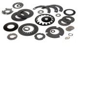 德国Adolf Schnorr碟形弹簧450750 VS 6,00 Zn8M