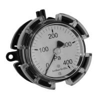 grillo差压测速仪DA85